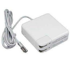Replacement Apple MacBook MA464LL/A AC Power Supply Adapter Charger