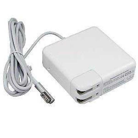 Replacement Apple MacBook MA601LL AC Power Supply Adapter Charger