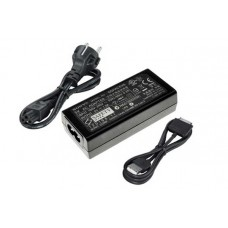 Replacement Sony SGPT121JP/S SGPT122JP/S Power Adapter Charger