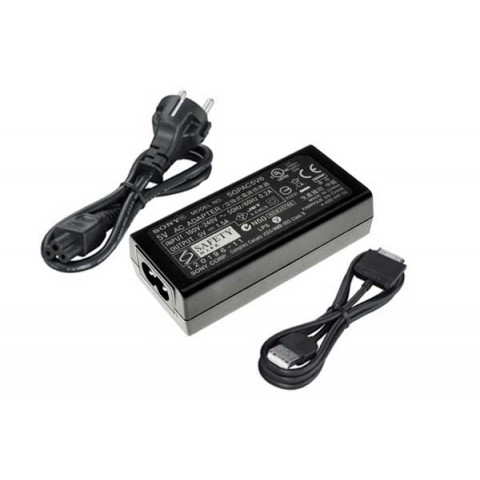Replacement Sony SGPAC5V6 SGPUC2 SGPT132TW/S Power Adapter Charger