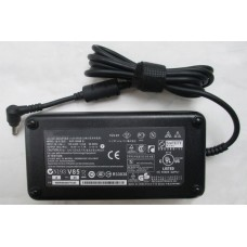 Replacement MSI WS60 2OJ AC Power Supply Adapter Charger