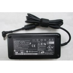 Replacement MSI GX730 AC Power Supply Adapter Charger