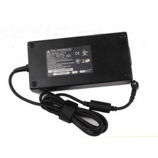 Replacement MSI GX60 1AC-038TR AC Power Supply Adapter Charger