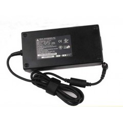 Replacement MSI GT70 2PE-1217RU AC Power Supply Adapter Charger