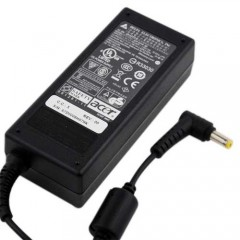 Replacement MSI CR610-063BE AC Power Supply Adapter Charger