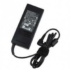 Replacement MSI CR460 AC Power Supply Adapter Charger