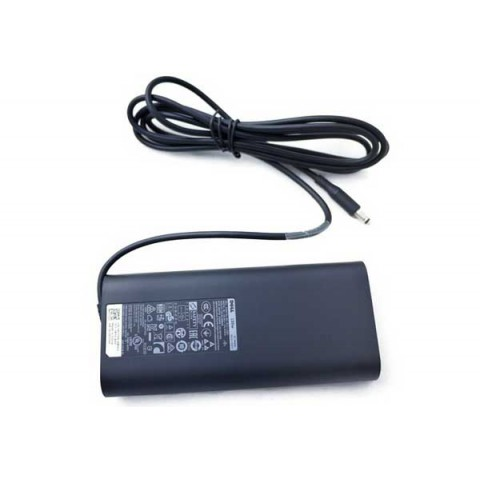 Replacement Dell Precision M3800 462-3487 AC Power Supply Adapter Charger