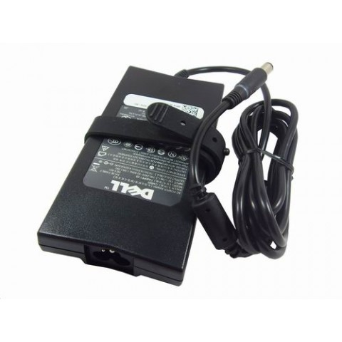 Replacement Slim Dell Inspiron 6400 Power Supply Adapter Charger