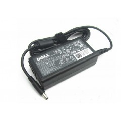 Replacement Dell LA45NM121 Power Supply Adapter Charger