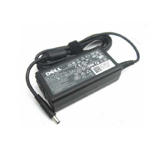 Replacement Dell XPS 13 L321X Power Supply Adapter Charger