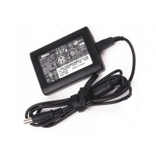 Replacement Dell XPS13-4040SLV Power Supply Adapter Charger