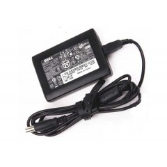 Replacement Dell Latitude XT2 Power Supply Adapter Charger