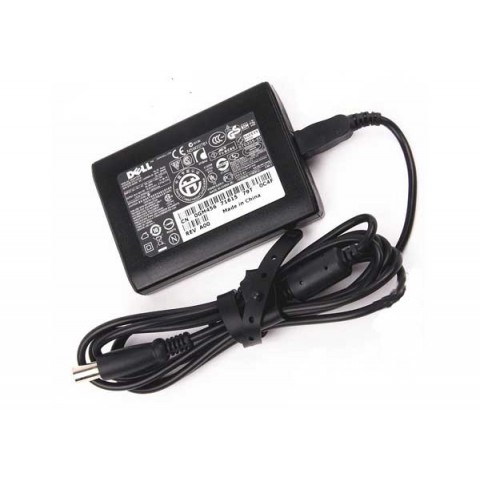 Replacement Dell Latitude XT2n Power Supply Adapter Charger