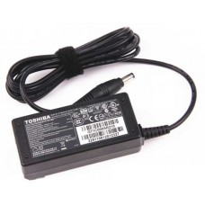 Replacement Toshiba PA5044U-1ACA AC Power Adapter Charger
