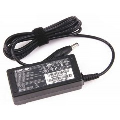 Replacement Toshiba Satellite L30W-B-104 AC Power Adapter Charger
