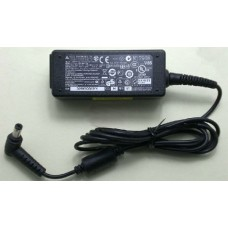 Replacement Acer Extensa 2510-P556 AC Power Adapter Laptop Charger