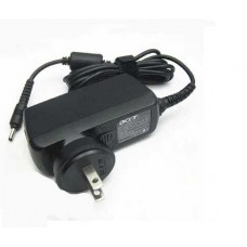 Replacement Acer Aspire Switch 12 SW5-271-643U Power Adapter Laptop Charger