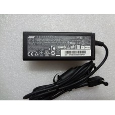 Replacement Acer Aspire V3-371-53Z9 AC Power Adapter Laptop Charger