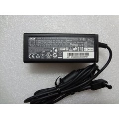 Replacement Acer Aspire V3-371-58DJ AC Power Adapter Laptop Charger