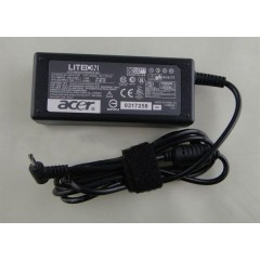 Replacement Acer PA-1650-68 AC Power Supply Adapter Laptop Charger