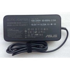Replacement Asus ROG G750JS-TS71 AC Adapter Charger Power Supply