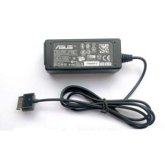 Replacement Asus Eee Pad Slider SL101-A1-WT Power Supply Adapter Charger