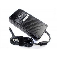 Replacement Asus 90XB01QN-MPW000 AC Power Supply Adapter Charger
