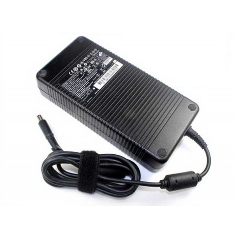 Replacement Asus ROG G20AJ-US006S AC Power Supply Adapter Charger