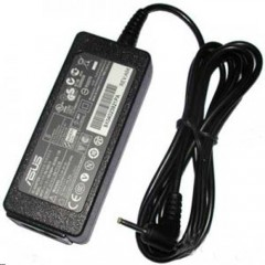 Replacement Asus Taichi 11.6-inch Touch Power Supply Adapter Charger