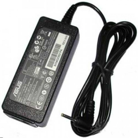 Replacement Asus Taichi 21-DH71 Power Supply Adapter Charger