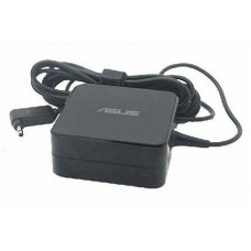 Replacement Asus Transformer Book T300 Chi AC Power Adapter Charger