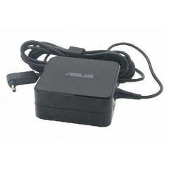 Replacement Asus Taichi 21-CW009H AC Adapter Charger Power Supply