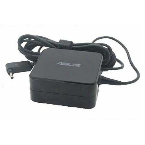 Replacement Asus TP300LA-DW063H AC Adapter Charger Power Supply