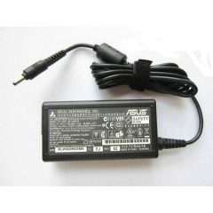 Replacement Asus Eee Pad EP121-1A010M AC Adapter Charger Power Supply