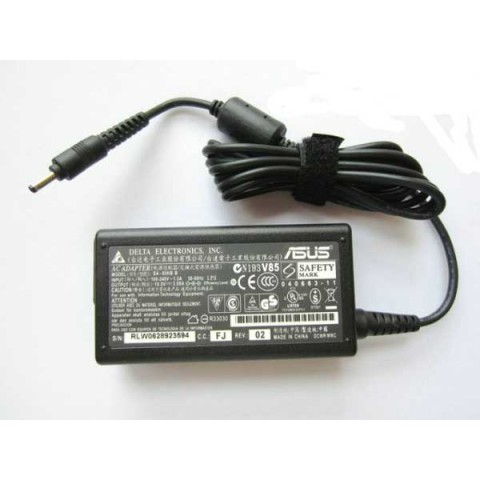 Replacement Asus Eee Pad EP121-1A008M AC Adapter Charger Power Supply