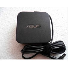 Replacement Asus R553LN-SX136 AC Power Supply Adapter Charger