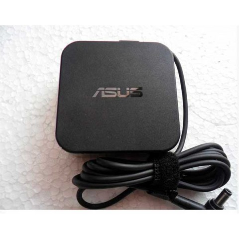 Replacement Asus K56CM AC Adapter Charger Power Supply