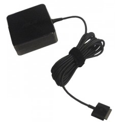 Replacement Asus Transformer Book TX300 AC Adapter Charger