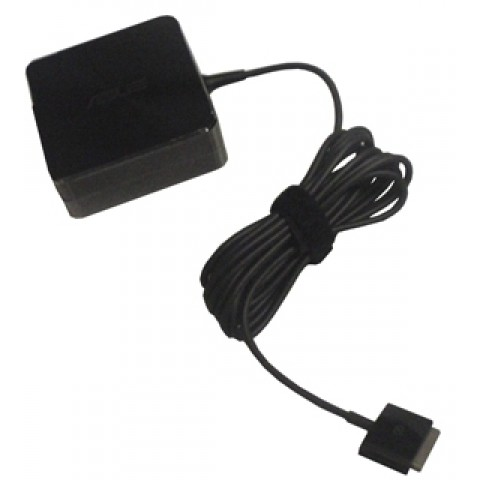 Replacement Asus Transformer Book TX300CA-C4030P AC Adapter Charger