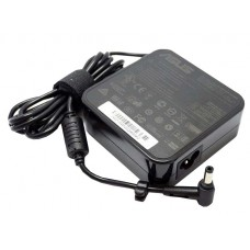 Replacement Asus X750JA-TY003H AC Adapter Charger Power Supply