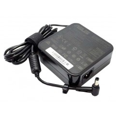 Replacement Asus X750JB-DH71-CA AC Adapter Charger Power Supply