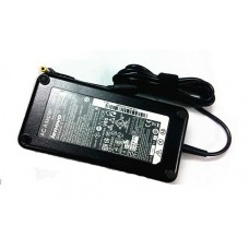 Replacement Lenovo IdeaCentre C540 AC Power Supply Adapter Charger