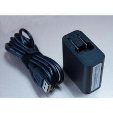 Replacement Lenovo 36200585 AC Power Supply Adapter Charger