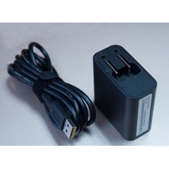 Replacement Lenovo ADL40WCE AC Power Supply Adapter Charger