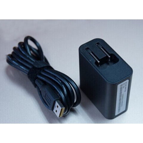 Replacement Lenovo ADL40WDE AC Power Supply Adapter Charger