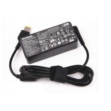 Replacement Lenovo N20 Chromebook AC Power Adapter Charger