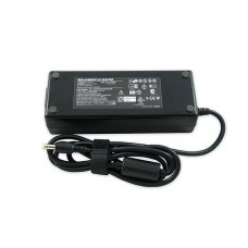 Replacement Medion Erazer MD98543 AC Power Supply Adapter Charger