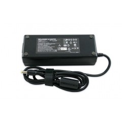 Replacement Medion MD97319 MD97320 AC Power Supply Adapter Charger