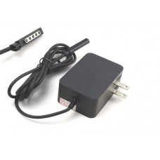 Replacement Microsoft X861557-002 Power Supply Adapter Charger