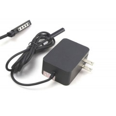 Replacement Microsoft 1512 1513 Power Supply Adapter Charger